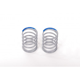 Axial Ressorts 12.5x20mm 7.95bs Super Ferme AX30204