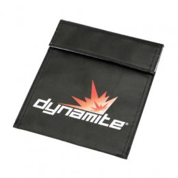 Dynamite Sac de protection Lipo grand DYN1405