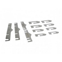 3RACING Roll Center Shim Set SAK-29