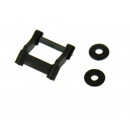 T2M Support aileron T4909/54