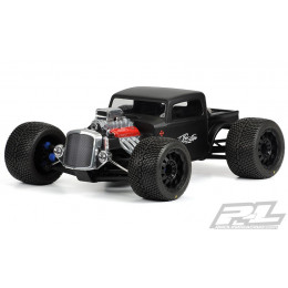 Proline Carrosserie Rat Rod 3410-00
