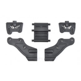 T2M Support aileron T4791/49