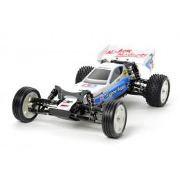 Tamiya DT-03 Neo Fighter Buggy KIT 58587
