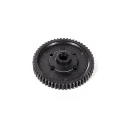 Axial Couronne 54 Dts AX30744