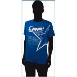 LRP T-Shirt Factory Team S/M/L/XL