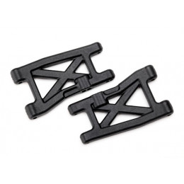 LaTrax Triangle de Suspension 7630