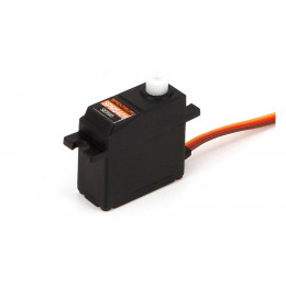 Spektrum Mini Servo SPMS401