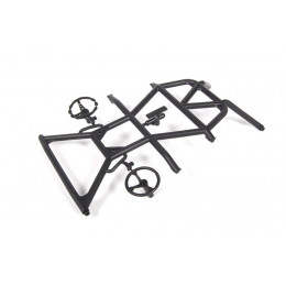 Axial Roll Cage Jeep Wrangler superieure AX80129