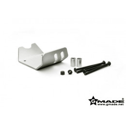 Gmade Skid Plate GM51122S