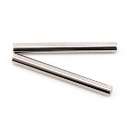 Kyosho Axes 3x29.5mm IF425-29.5