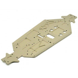 Kyosho Chassis Inferno MP9 IF473