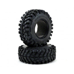 Gmade Pneus 1.9 MT 1901 Off-Road GM70164