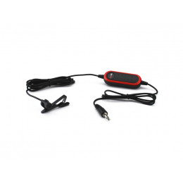 Replay XD Microphone Externe 40-RPXD-EXT-MIC
