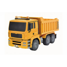 T2M Camion Benne RC T701