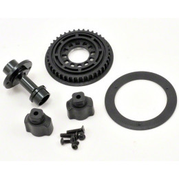 Team Associated Spool TC6 31339