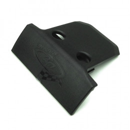 De Racing Protection de Châssis Avant MP9 MP10 DER-408-K
