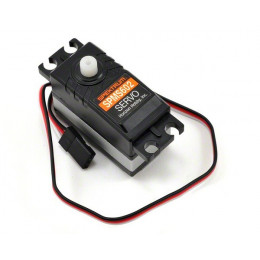 SPEKTRUM Servo Low profile S602 SPMS602