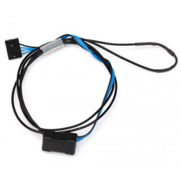 Traxxas Link Bluetooth Wireless Module 6511