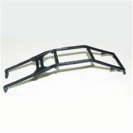 FTX Roll Cage Arceau FTX8535