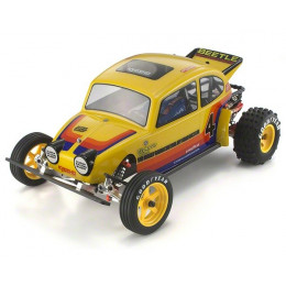 Kyosho Buggy Beetle 2014 2wd KIT 30614