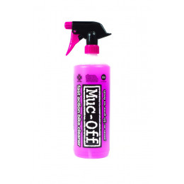 Muc-Off Nettoyant en Spray 1L