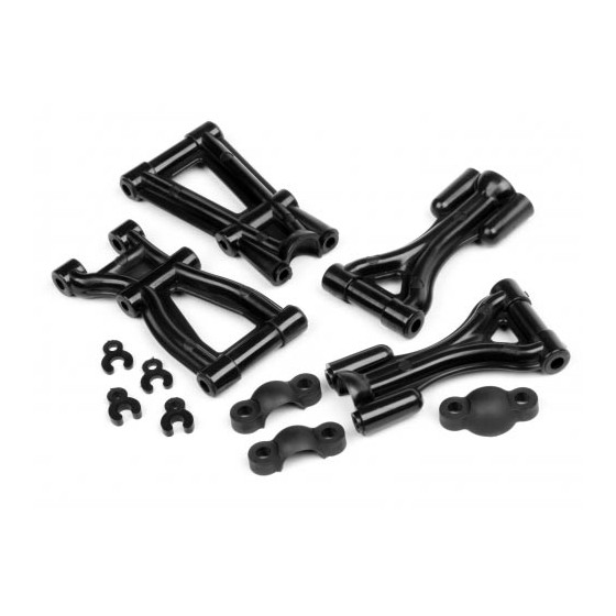 HPI - Bras de suspension - 85606