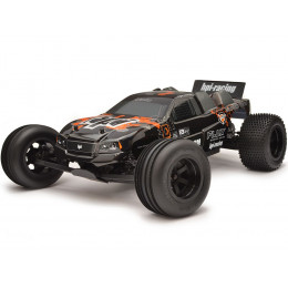 HPI E-Firestorm 10T Flux Brushless RTR 112878