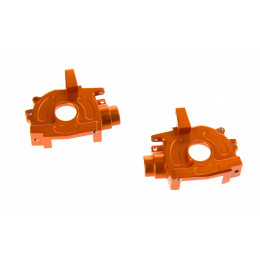 GPM Carter avant alu orange YT012-OR