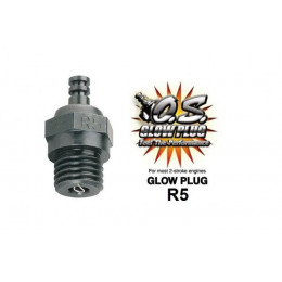 OS Bougie R5 Froide 71605200
