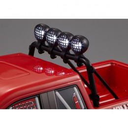 Killer Body Rampe support de Led Pick-Up KB48237