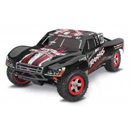 Traxxas Mini Slash XL-5 TQ RTR ID 70054-1