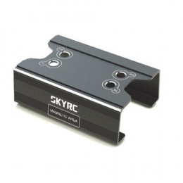 SkyRc Stand de Voiture Rc SK-600069-10