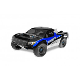 JConcepts Carrosserie SCT Illuzion Hi-Flow 0222