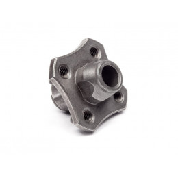 HPI Support Couronne 113709