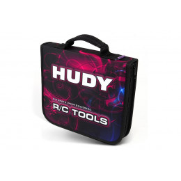 Hudy Sac de Transports Exclusive Edition 199010
