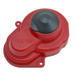 RPM Protection de Couronne Rouge 80529