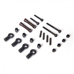 Gmade Kit Bar Anti-Wrap GM30006