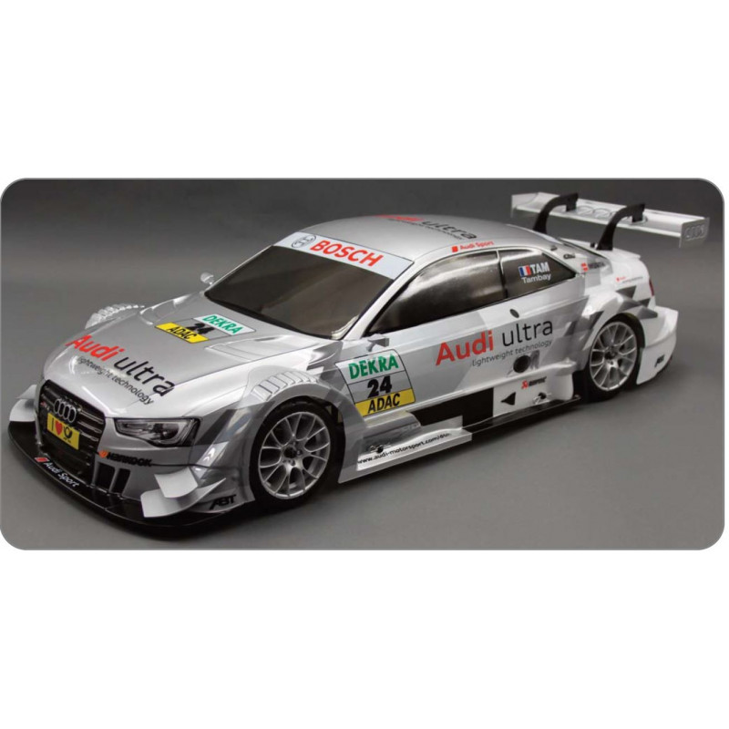 rc boat radio with 18745 Fg Carrosserie Stickers Audi Rs5 15 04159 0416301 3410569710901 on 12069 Protoform Support Mag ique Pour Percage De Carrosserie 6032 00 675118162263 also 10rater additionally Deans Marine Model Boat Warships additionally Hot Fish further 1973 Pearson 36.