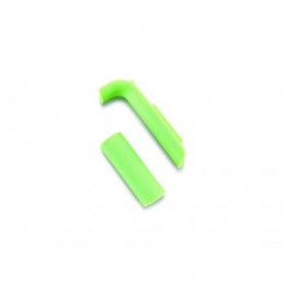 Ko Propo Grip Pad 2 Medium Green 10531