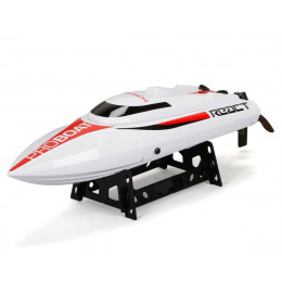 "ProBoat React 17"" Deep-V Brushed RTR PRB08024"
