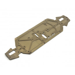 TLR Chassis 8ight 4.0 TLR241014