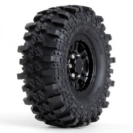 Gmade Pneus 1.9 MT 1903 Off-Road GM70284