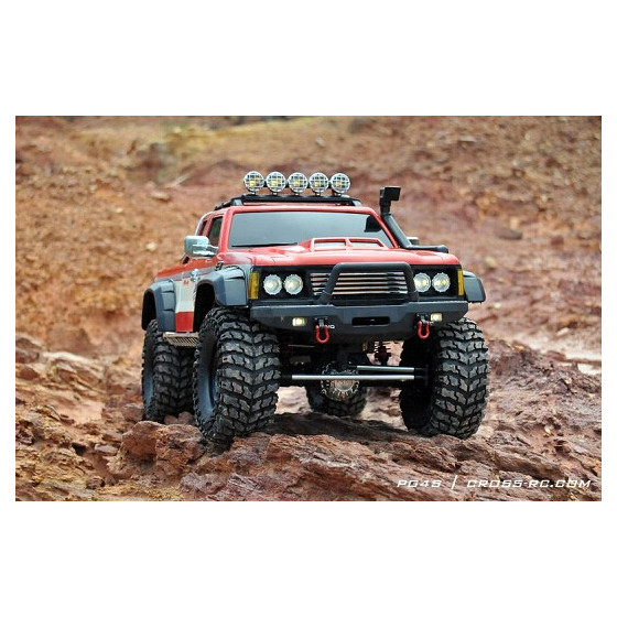 rc trucks nitro with 20679 Cross Rc Crawler Pick Up Pg4s 4x4 Kit Pg4s on SonicandSegaAllStarsRacingElectricRTRRCSonictheHedgehogRaceCar furthermore Cen Tr4 in addition Axial Yeti Rock Racer Kit 3 Copy likewise Dbxl Review as well ExtremeMachinesSRTViperTriBand110RTRRCCar.