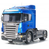 TAMIYA - Camion Scania R470 Highline - 56318