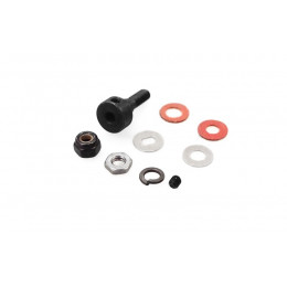 Carisma Axe de Suspension GT10RS CARI15364