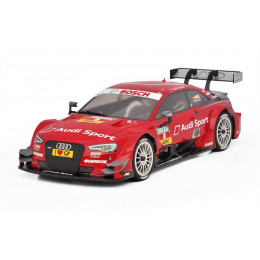 Carisma Carrosserie Audi RS5 DTM 2014 190mm 15374