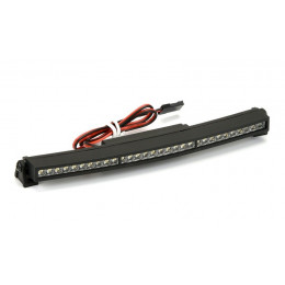 Proline Barre de Led Super Brillante 10cm 6V-12V 6276-01