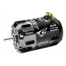 "Corally Moteur Dynospeed MODX 3.0 Sensored ""Modified"" 1/10"""