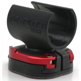 Replay XD Support HeimLock 1080M RPXD1080M-STD-HL