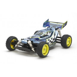 Tamiya TT-02B Buggy Dual Ridge KIT 58596